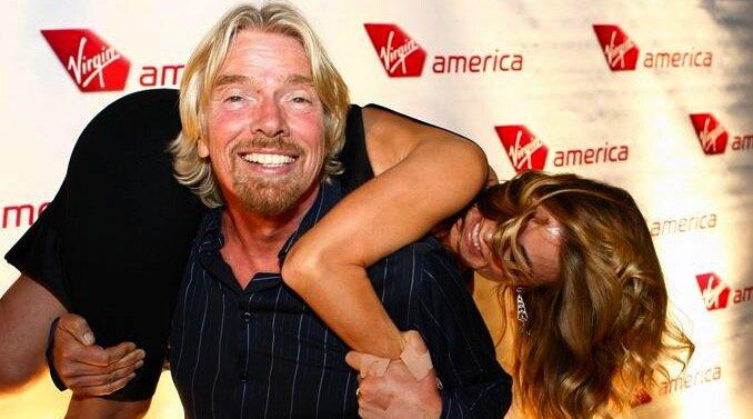 21 способ мышления богатых людей, о которых не знают обычные люди